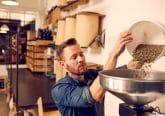 Entrepreneur individuel : faut-il inscrire son local à l'actif de son entreprise?