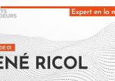 [Podcast] René Ricol : effacer les dettes pour sauver les entreprises