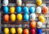 Question d'entrepreneur : puis-je recruter en contrat de chantier ?