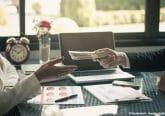 Crowdlending, une solution pour financer sa PME ?