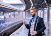 Grève des transports : comment bien s'organiser avec ses salariés ?