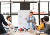 Intrapreneuriat : favoriser les projets innovants des salariés