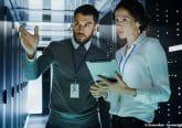 RGPD : quelles conséquences pour les PME ?