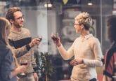 Alcool au travail : l'entreprise peut-elle l'interdire?