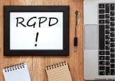 Arnaques au RGPD : évitez-les !