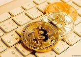 Comment sont imposés les gains sur les cessions de bitcoins ?