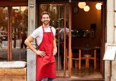 Commerçants : comment bien choisir l'emplacement de votre boutique?