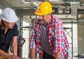Certificats d'économies d'énergie : pourquoi et comment y avoir recours?