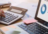 Charges ou investissements: quelles différences?