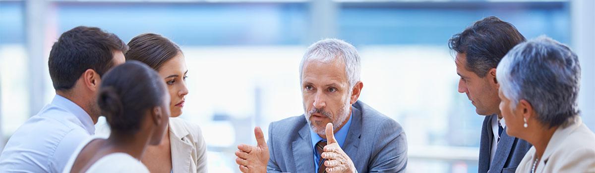 Chef d'entreprise et salarié : comment bien se séparer ?