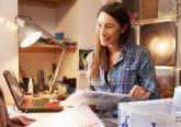 Chèques-culture pour ses salariés :  comment ça marche?
