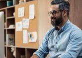 Chef d'entreprise : comment évaluer le coût d'un recrutement?