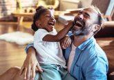 Congé pour adoption : comment fonctionne-t-il?