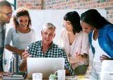 5 conseils pour rendre son entreprise plus agile