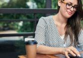 Cotisations sociales : que se passe-t-il la première année pour les créateurs d'entreprise?