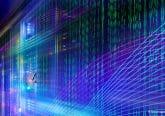 Cybermenaces 2019: 4 tendances à surveiller