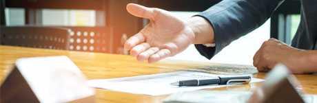 Immobilier de votre entreprise : quelles sont les opportunités ?