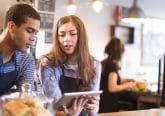 Embauche de jeunes en job d'été : quelles sont les règles?