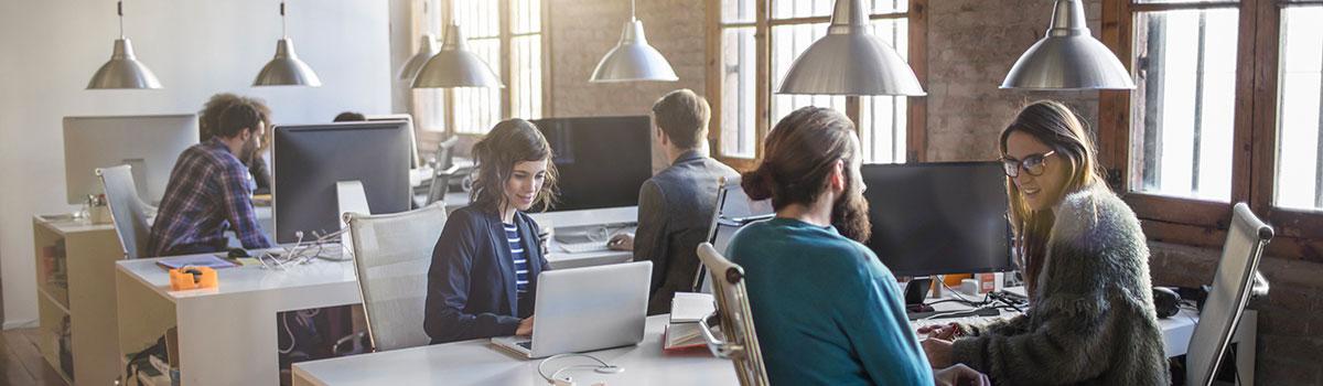 Employeur : les clés du recrutement