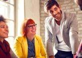 Epargne salariale : un dispositif intéressant pour ma PME?
