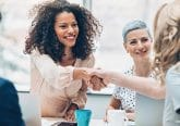 Export : comment trouver les bons partenaires?