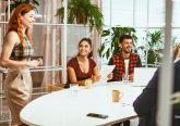 PME innovantes : bénéficiez d'un financement européen
