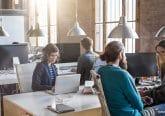 Intégrer un incubateur d'entreprises : une bonne idée?
