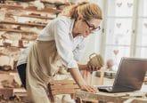 Loi Pacte : ce qui change pour les créateurs d'entreprise
