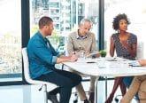 Manager en période agitée : les bonnes pratiques