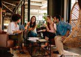 La marque employeur: un enjeu pour les PME
