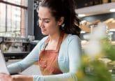 Pass sanitaire : comment gérer les données des salariés?