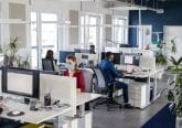 Pass sanitaire et entreprise non-concernée : quel est le risque de l'imposer à ses salariés?