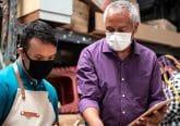 Plan de relance : quelles sont les opportunités pour les TPE/PME?