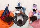 Les plateformes d'emploi étudiant : comment ça marche?