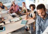 Réforme de la formation professionnelle: ce qui change pour les employeurs