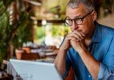 Remboursement du PGE : que faire selon la situation de votre entreprise?
