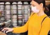 Réouverture des commerces : quelles mesures doivent être mises en place?