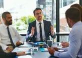 Réunions: trois pistes pour les rendre plus efficaces