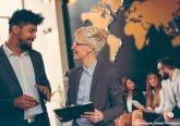 Se lancer à l'international : quatre erreurs à éviter
