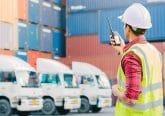 Comment sécuriser ses premiers pas à l'export?
