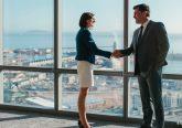Choisir qui gérera l'entreprise : comment trouver le bon mandataire?