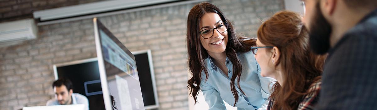 Chef d'entreprise et salariés : comment bien vivre ensemble ?