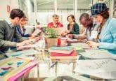 World Café : le pari de l'intelligence collective
