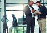 Zone AFR : quelles exonérations pour votre entreprise?